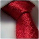 nod cravata nr.29