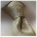 nod cravata Plattsburgh